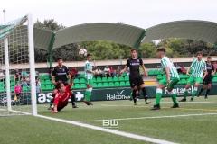 J1 Betis LN - SanLuqueño 129