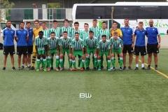 J1 Betis LN - SanLuqueño 13