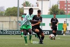 J1 Betis LN - SanLuqueño 131