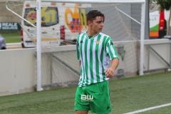 J1 Betis LN - SanLuqueño 24
