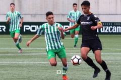 J1 Betis LN - SanLuqueño 27