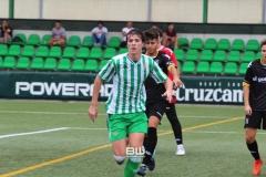 J1 Betis LN - SanLuqueño 34
