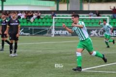 J1 Betis LN - SanLuqueño 39