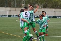 J1 Betis LN - SanLuqueño 43