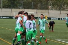 J1 Betis LN - SanLuqueño 44
