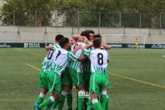 J1 Betis LN - SanLuqueño 48