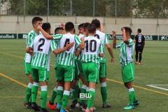 J1 Betis LN - SanLuqueño 49