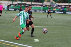 J1 Betis LN - SanLuqueño 59