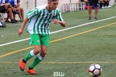 J1 Betis LN - SanLuqueño 63