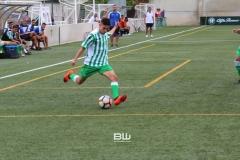 J1 Betis LN - SanLuqueño 64