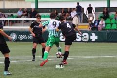 J1 Betis LN - SanLuqueño 68