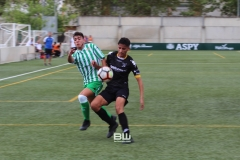 J1 Betis LN - SanLuqueño 74