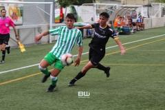 J1 Betis LN - SanLuqueño 75