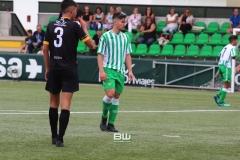 J1 Betis LN - SanLuqueño 77