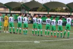 J1 Betis LN - SanLuqueño 8