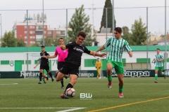 J1 Betis LN - SanLuqueño 89