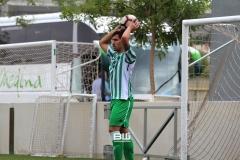 J1 Betis LN - SanLuqueño 91