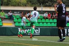 J1 Betis LN - SanLuqueño 98