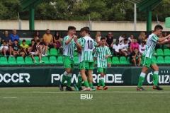 aJ1 Betis LN - SanLuqueño 101