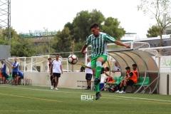 aJ1 Betis LN - SanLuqueño 102
