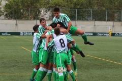 aJ1 Betis LN - SanLuqueño 47