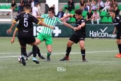 aJ1 Betis LN - SanLuqueño 69