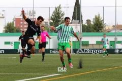 aJ1 Betis LN - SanLuqueño 90