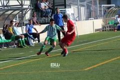 J23 Betis LN - Sevilla 116