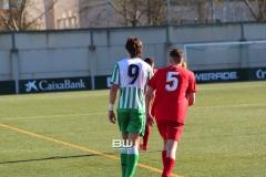 J23 Betis LN - Sevilla 118