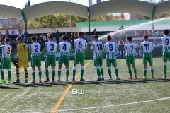 J23 Betis LN - Sevilla 12