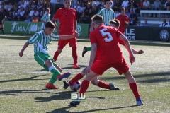 J23 Betis LN - Sevilla 128