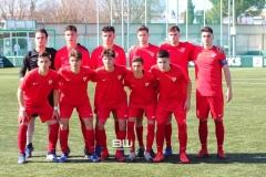 J23 Betis LN - Sevilla 13