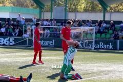 J23 Betis LN - Sevilla 132