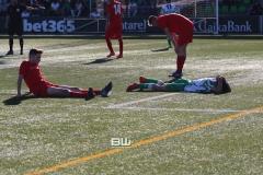 J23 Betis LN - Sevilla 135