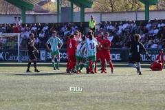 J23 Betis LN - Sevilla 148