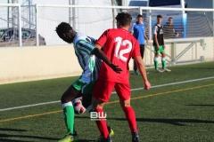 J23 Betis LN - Sevilla 157