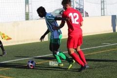 J23 Betis LN - Sevilla 158