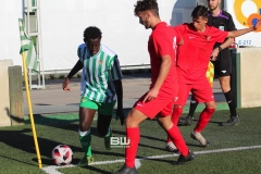 J23 Betis LN - Sevilla 160