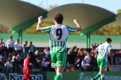 J23 Betis LN - Sevilla 30