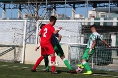 J23 Betis LN - Sevilla 34