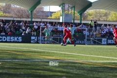 J23 Betis LN - Sevilla 36