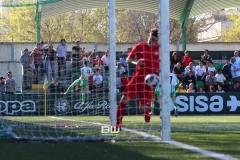 J23 Betis LN - Sevilla 43