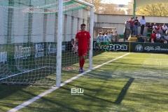 J23 Betis LN - Sevilla 45