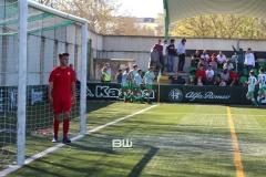 J23 Betis LN - Sevilla 46