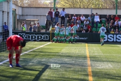J23 Betis LN - Sevilla 47