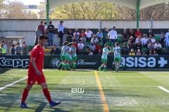 J23 Betis LN - Sevilla 48