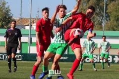 J23 Betis LN - Sevilla 55