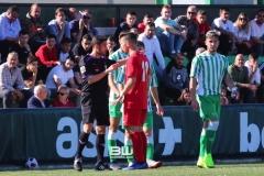 J23 Betis LN - Sevilla 58