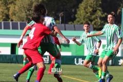 J23 Betis LN - Sevilla 68