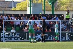 J23 Betis LN - Sevilla 74